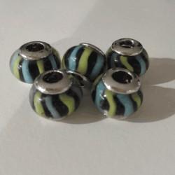 Perle couleur N°020
