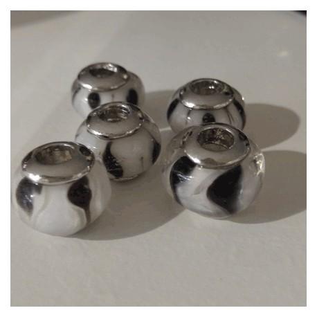 Perle couleur N°025