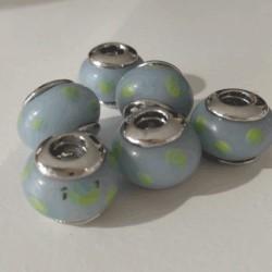 Perle couleur N°027