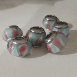 Perle couleur N°030