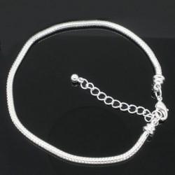 Bracelet Loulou Perlou N°03