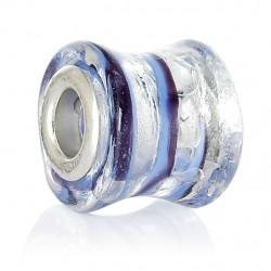 Perle N°0201