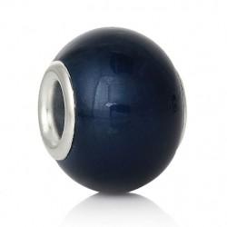 Perle N°0207
