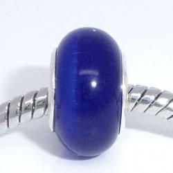 Perle N°0229