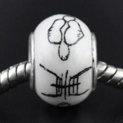 Perle N°0230