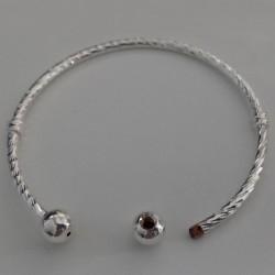 Bracelet N°06