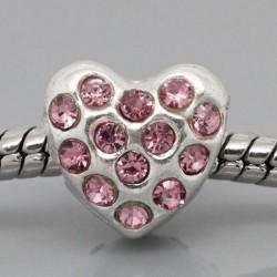 Perle N°0243