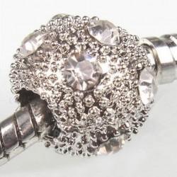 Perle N°0246