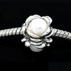 Perle N°0251-01