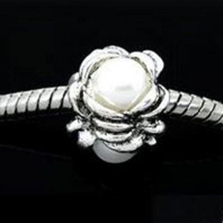 Perle N°0251