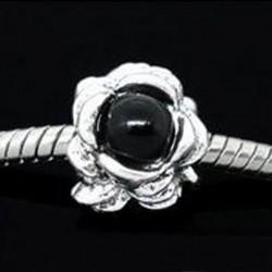 Perle N°0251-02