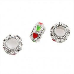 Perle N°0252-02