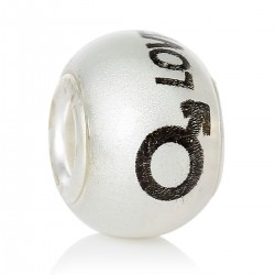 Perle N°0259