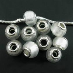 Perle N°0034