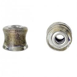 Perle N°0277