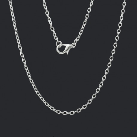 Chaine collier N°06