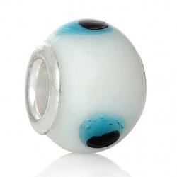 Perle N°0324