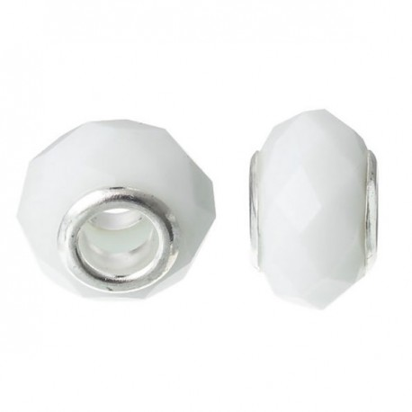 Perle N°0052