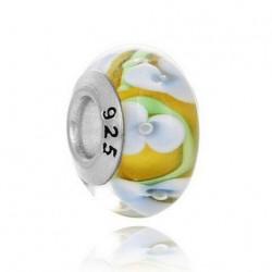 Perle N°0345