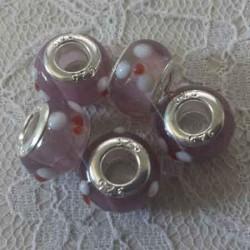 Perle N°0398