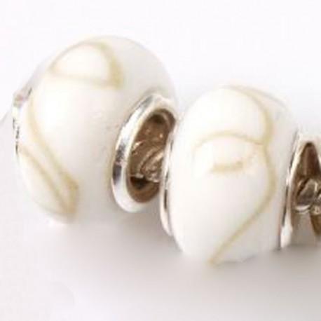 Perle N°0057