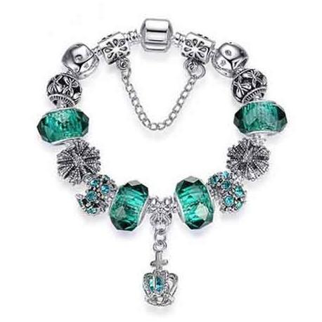 Bracelet réalisé N°33