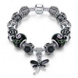 Bracelet réalisé N°34