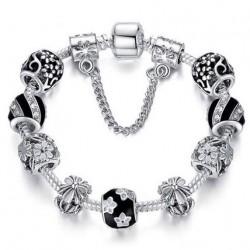 Bracelet réalisé N°40