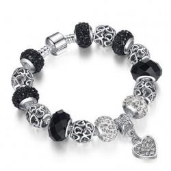 Bracelet réalisé N°41