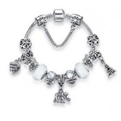 Bracelet réalisé N°044