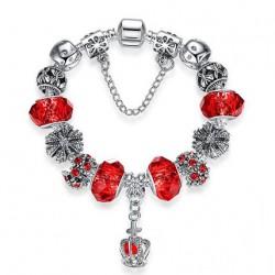 Bracelet réalisé N°049