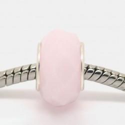 Perle N°0061