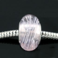 Perle N°0069