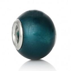 Perle N°0080