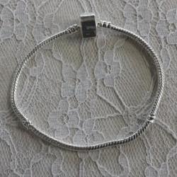 Bracelet N°01 Aimanté