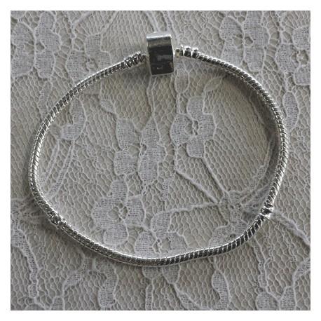 Bracelet Loulou Perlou N°01
