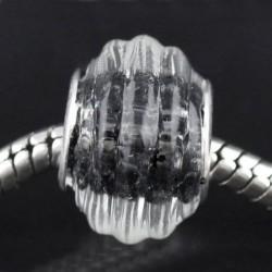 Perle N°0089