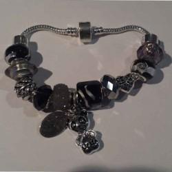 Bracelet réalisé N°052