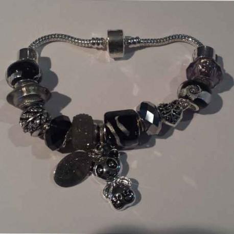 Bracelet réalisé N°52