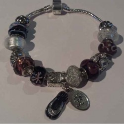Bracelet réalisé N°59