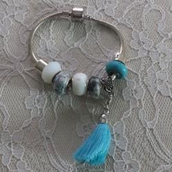Bracelet réalisé N°007