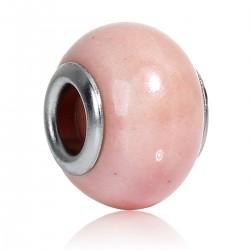 Perle N°0447