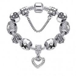 Bracelet réalisé N°60