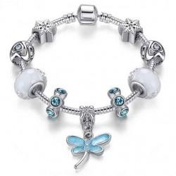 Bracelet réalisé N°061