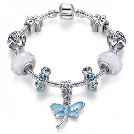 Bracelet réalisé N°61