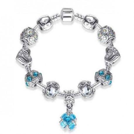 Bracelet réalisé N°64