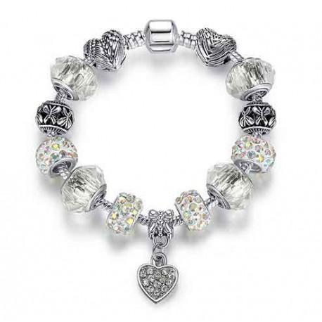 Bracelet réalisé N°69