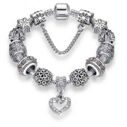 Bracelet réalisé N°70