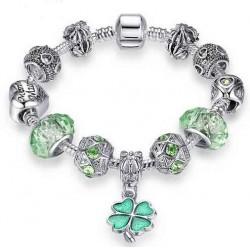 Bracelet réalisé N°75