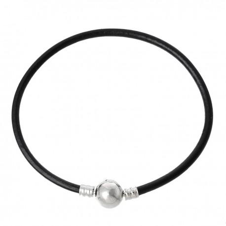 Bracelet N°18